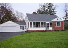 Property for sale at 10283 Brecksville Road, Brecksville,  Ohio 44141