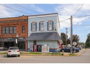 Property for sale at 275 S Main Street, Amherst,  Ohio 44001