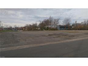 Property for sale at 4320 Liberty Avenue, Vermilion,  Ohio 44089
