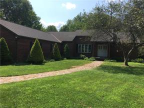 Property for sale at 14129 Caves Road, Novelty,  Ohio 44072