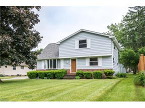 Property for sale at 2392 Ashdale Drive, Twinsburg,  Ohio 44087