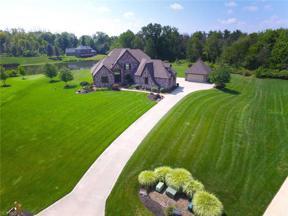 Property for sale at 10370 Quail Lake Circle, Wadsworth,  Ohio 44230