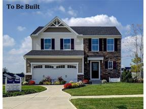 Property for sale at 227 Stone Ridge Way, Berea,  Ohio 44017