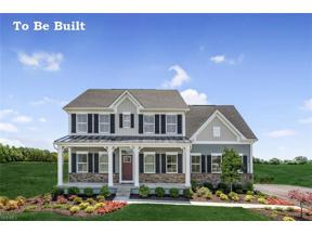 Property for sale at 1144 Limerick Lane, Grafton,  Ohio 44044