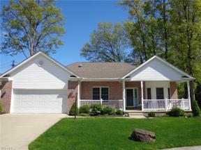 Property for sale at 12180 Emma Lane, Parma Heights,  Ohio 44130