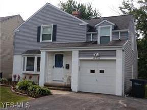 Property for sale at 23810 E Baintree Road, Beachwood,  Ohio 44122