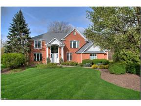 Property for sale at 7380 Hillside Lane, Solon,  Ohio 44139