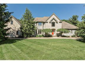 Property for sale at 7360 Hillside Lane, Solon,  Ohio 44139