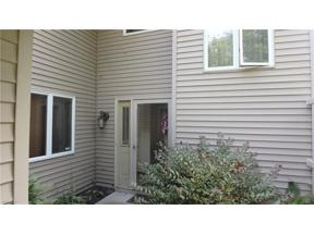 Property for sale at 16991 Orchard Grove Drive 6824B, Middleburg Heights,  Ohio 44130