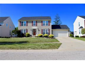 Property for sale at 1006 Lonetree Court, Brunswick,  Ohio 44212