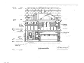 Property for sale at SL 1 Forestview Road, Bay Village,  Ohio 44140