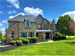 Property for sale at 4431 Royal St George Drive, Avon,  Ohio 44011