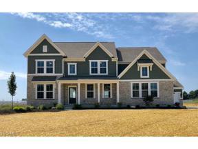 Property for sale at 36287 Ravinia Lane, Avon,  Ohio 44011