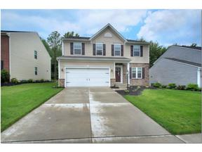 Property for sale at 10130 Flagstone Drive, Twinsburg,  Ohio 44087