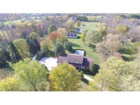 Property for sale at 7570 Boneta Road, Wadsworth,  Ohio 44281