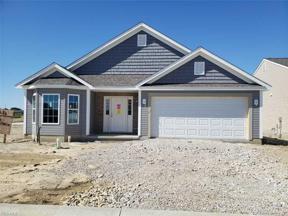 Property for sale at 104 Prestwyck Lane, Elyria,  Ohio 44035