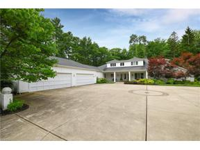 Property for sale at 2898 Lander Road, Pepper Pike,  Ohio 44124