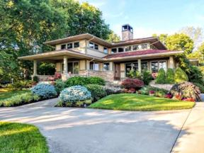 Property for sale at 1831 Cedar Point Rd, Sandusky,  Ohio 44870