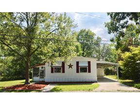 Property for sale at 15 Sunrise, Olmsted Township,  Ohio 44138