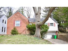 Property for sale at 1695 Donwell Dr, South Euclid,  Ohio 44121