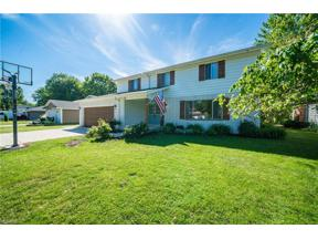 Property for sale at 27437 Edgepark Boulevard, North Olmsted,  Ohio 44070