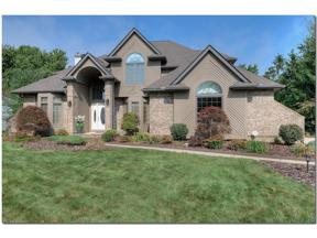 Property for sale at 32200 Augusta Drive, Avon Lake,  Ohio 44012
