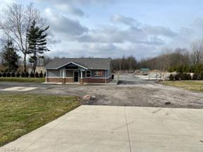 Property for sale at 12020 York Road, North Royalton,  Ohio 44133
