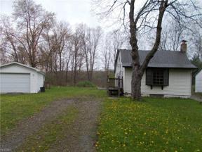 Property for sale at 14552 Aldersyde Drive, Burton,  Ohio 44021