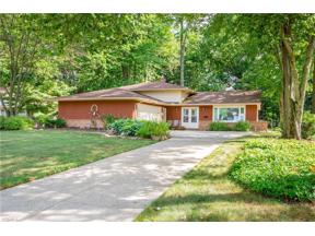 Property for sale at 28091 Gardenia Drive, North Olmsted,  Ohio 44070