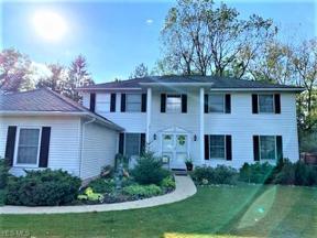 Property for sale at 8520 Greenwood Road, North Royalton,  Ohio 44133