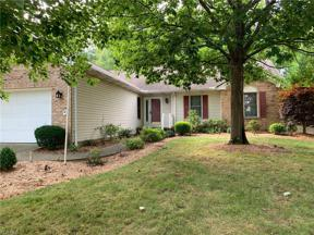 Property for sale at 4640 Aldersyde Circle, Brunswick Hills,  Ohio 44212