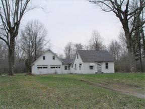 Property for sale at 4428 E Boston Road, Richfield,  Ohio 44286