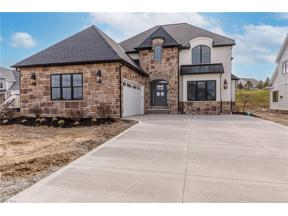 Property for sale at s/l 175 Monet Place, Pepper Pike,  Ohio 44124