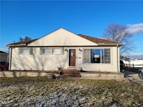 Property for sale at 13582 Crestway Drive, Brook Park,  Ohio 44142