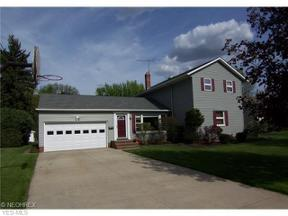 Property for sale at 519 Ransome Road, Highland Heights,  Ohio 44143