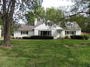 Property for sale at 2853 Richmond, Beachwood,  Ohio 44122