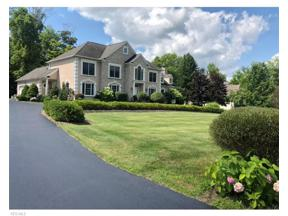 Property for sale at 17342 Tall Tree Trail, Chagrin Falls,  Ohio 44023