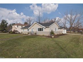 Property for sale at 24815 Greenwich Lane, Beachwood,  Ohio 44122