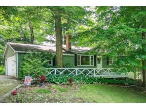 Property for sale at 12563 Burton Heights Boulevard, Burton,  Ohio 44021
