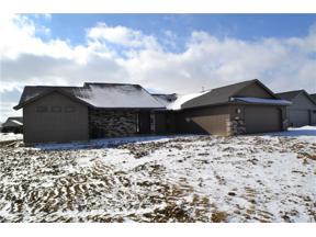Property for sale at 9105 Longbrook Drive, North Ridgeville,  Ohio 44039
