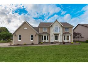 Property for sale at 7666 Quail Hollow Drive, Seven Hills,  Ohio 44131
