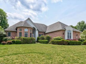Property for sale at 22549 Yarrow Trail, Strongsville,  Ohio 44149