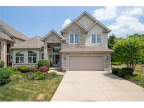 Property for sale at 425 Augustus Drive, Highland Heights,  Ohio 44143