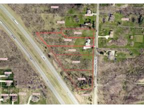 Property for sale at 9802 Chamberlin Road, Twinsburg,  Ohio 44087