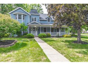 Property for sale at 26949 Windwood Way, Olmsted Township,  Ohio 44138