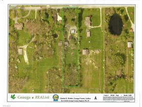 Property for sale at 10207 Pekin Road, Newbury,  Ohio 44065