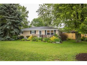Property for sale at 785 Oliver Street, Sheffield Lake,  Ohio 44054