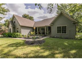 Property for sale at 127 Wellington Street, Berea,  Ohio 44017