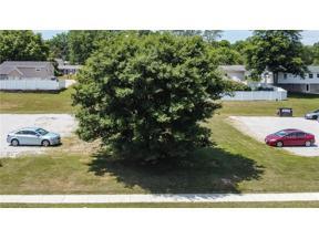 Property for sale at Villa Street, Rittman,  Ohio 44270