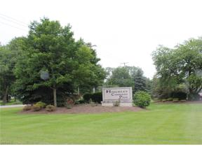 Property for sale at 2571 Center Road, Hinckley,  Ohio 44233